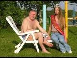 Как у Жириновского появилось сексуальное влечение