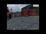 Скачать бесплатно DLC Classics классика для игры фермер симулятор Farming Simulator 2013 геймфан.рф