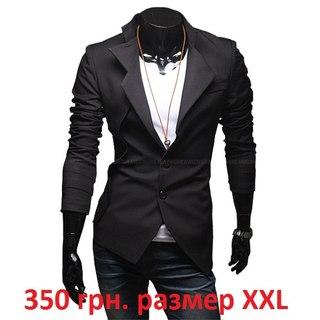 стильная одежда для фитнеса интернет магазин