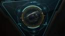 Путешествие «Космической гончей» - Альфред ван Вогт Аудиокнига, BIGBAG