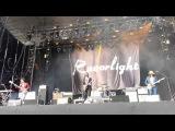 Razorlight - Golden Touch (Live at FIB, Benic