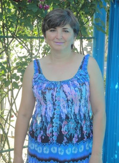 Татьяна Олейник, 27 августа 1995, Пермь, id33644901
