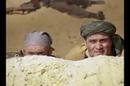 Махмуд Зажигай · coub коуб