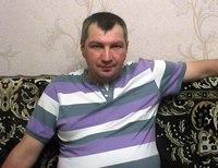 Николай Сапрыкин, Краснодар - фото №2