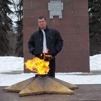 Mikhail Poltoratsky