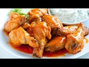 7 Quick and Easy Chicken Recipes - Best Recipes for 30 Minute Meals