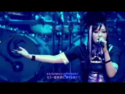 Eri Kitamura - 喜多村英梨 - Birth