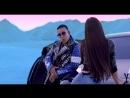 Daddy Yankee Natti Natasha Otra Cosa VГdeo Oficial