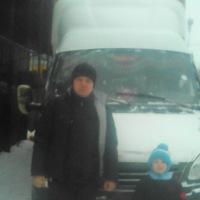 Maxim Voronin