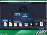 Movavi Video Converter (Конвертер Видео) 18.3.1 Премиум + Portable - активация и ключ
