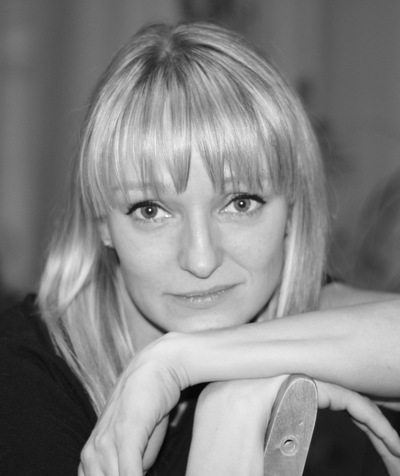 Оксана Галущенко, 8 ноября , Новополоцк, id50926606