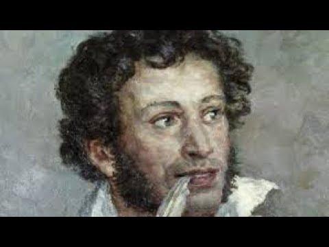 США 5402: Иммиграция успешная и не очень - кто виноват? Пушкин и евреи - конечно, ты сам ни при чем.