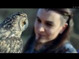 Калевала - Нагрянули (Folk Metal) HD