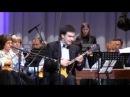 А.Цыганков - Концерт-симфония с оркестром, 4 часть