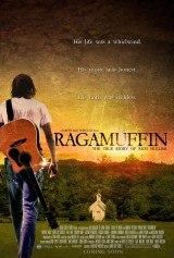 Ragamuffin (2014) - Subtitulada