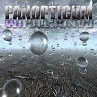 Panopticum
