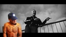 Wiley Ft Devlin Bring Them All Holy Grime VIDEO | REACTION
