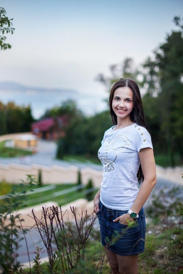 IMAGE: http://cs319921.userapi.com/v319921382/472d/CSdtY-MOxXs.jpg