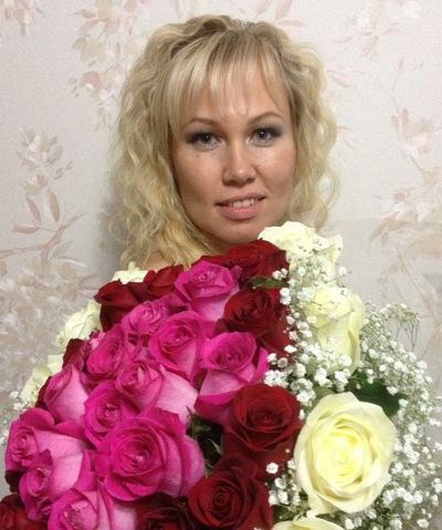 Виктория Бартель, 13 января , Сыктывкар, id85447630