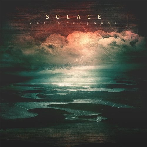 Solace - Call & Response (2012)