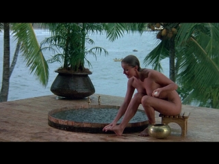 Bo Derek Nude - Ghosts Cant Do It (US 1989) 1080p Watch Online