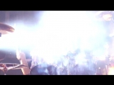 Metallica & Lady Gaga - Moth Into Flame ( Grammy 2017 ) ( 720p ).mp4