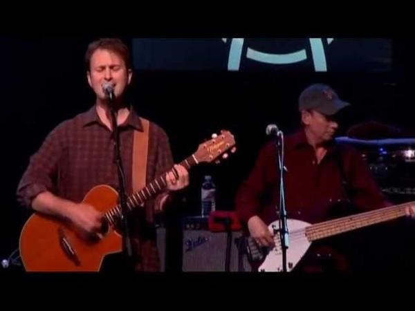 Wishbone Ash - Everybody Needs A Friend - Featuring Mark Birch - 40th Anniversary