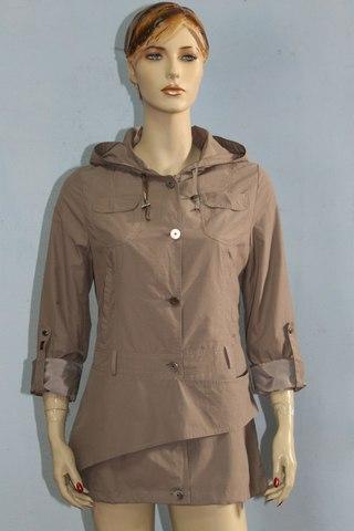 bb1e0e8c2ba Оптовая продажа пальто COP COPINE