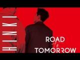 【新曲】東方神起 _ Showtime TVXQ