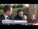 Инклюзивный бариста в Могилеве и благотворительность [БЕЛАРУСЬ 4| Могилев]