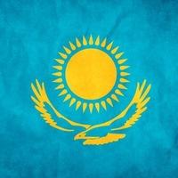 Роман Абдрахманов, 3 сентября 1997, Донецк, id146370326