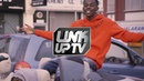 Topsy - Pyrex Whippin  [Music Video] @Topsy_SO | Link Up TV