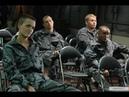 Параграф 78 Фильм второй 2007 Фантастика боевик триллер Русский КиноФильм
