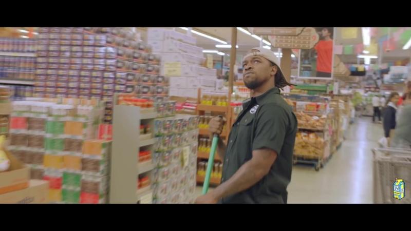 Wiz Khalifa - Fr Fr ft. Lil Skies (XXC)