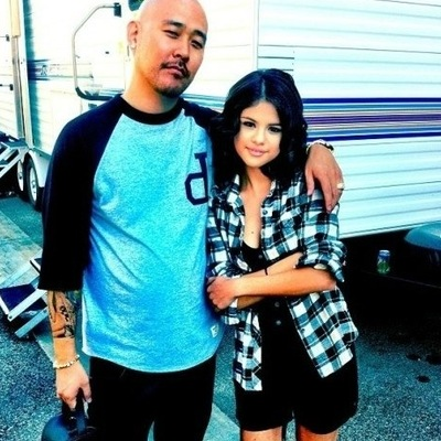 Selena Gomez, 22 июля 1992, id206491197