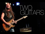 Two Tone Sessions - Reb Beach - Two Guitars