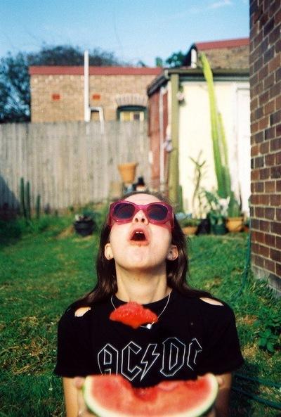 Виктория Исаева, 12 апреля 1996, Москва, id21869791