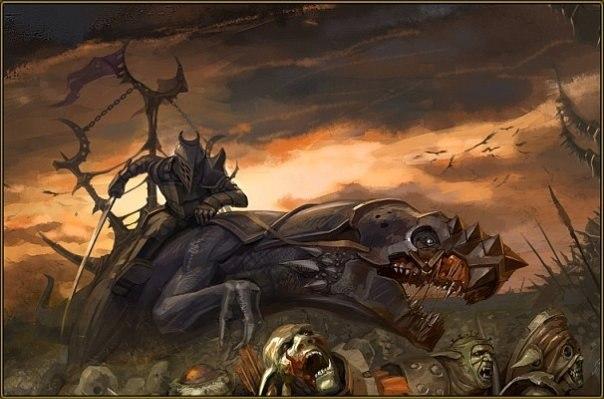 world of battles morningstar telecharger jeux video gratuit