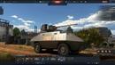 Зенитка-имба рандома в War Thunder