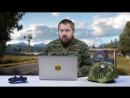 [Wylsacom] Диалоги о рыбалке или как убивать сектантов  Far Cry 5