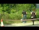 Vermisste Sophia L 28 Leichenfund in Spanien Marokkanischer Truckerfahrer 40 gestand die Tat