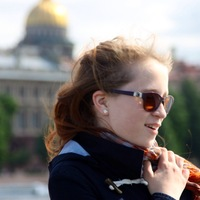 Мария Шепшелевич
