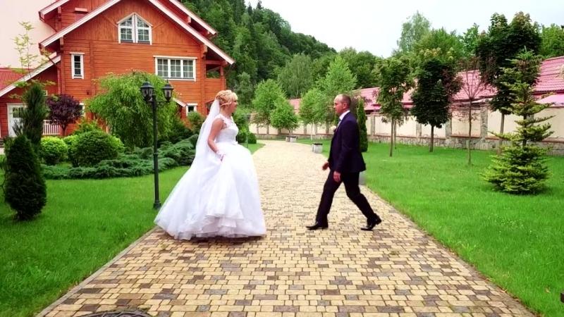 SDE кліп в день весілля Лілія та Василь 15.07.2018.mp4