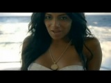 Nicole Scherzinger -Baby Love (ft. Will.I.Am) HD