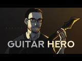 🔴 ПЯТИКНОПОЧНЫЙ ЭКСТАЗ / GUITAR HERO / ЗАКАЗ ПЕСЕН ЧЕРЕЗ ДОНАТ