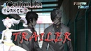 Caligula - TRAILER | Psikoloji Bilim Kurgu Konulu Türkçe Anime