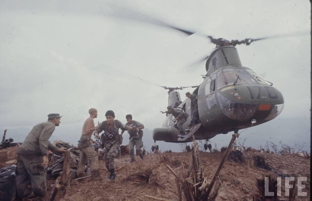 guerre du vietnam - Page 2 IFnDV3YnQ88