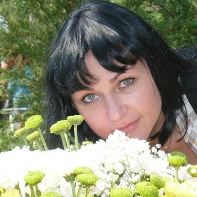 Марина Смоляная, 19 ноября 1981, Одесса, id14740234