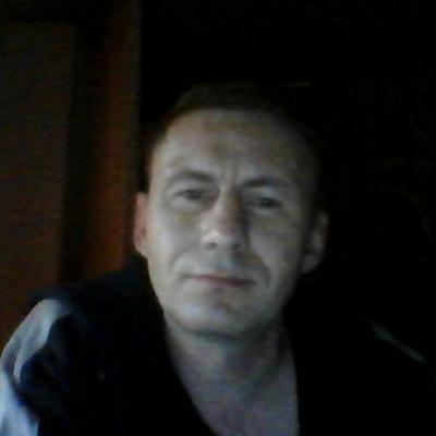 Алексей Мальков, 3 мая 1972, Волжск, id210870703
