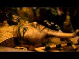 Сезон 09 Серия 06 Древние пришельцы Ancient Aliens - Воскрешение Пришельцев (Alien Resurrections)